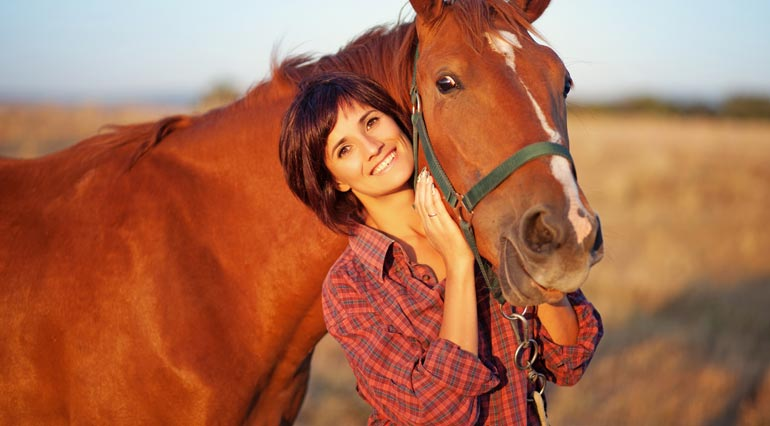 Image result for Health Insurance for Your Horse?