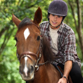 Equine Coverage Without Involving a Broker